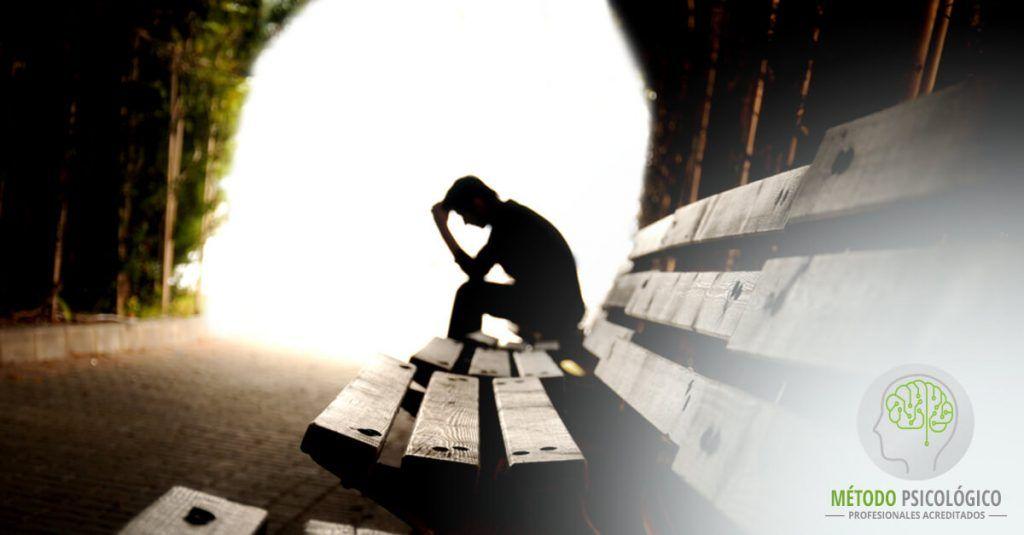 Tratamiento Depresión Madrid