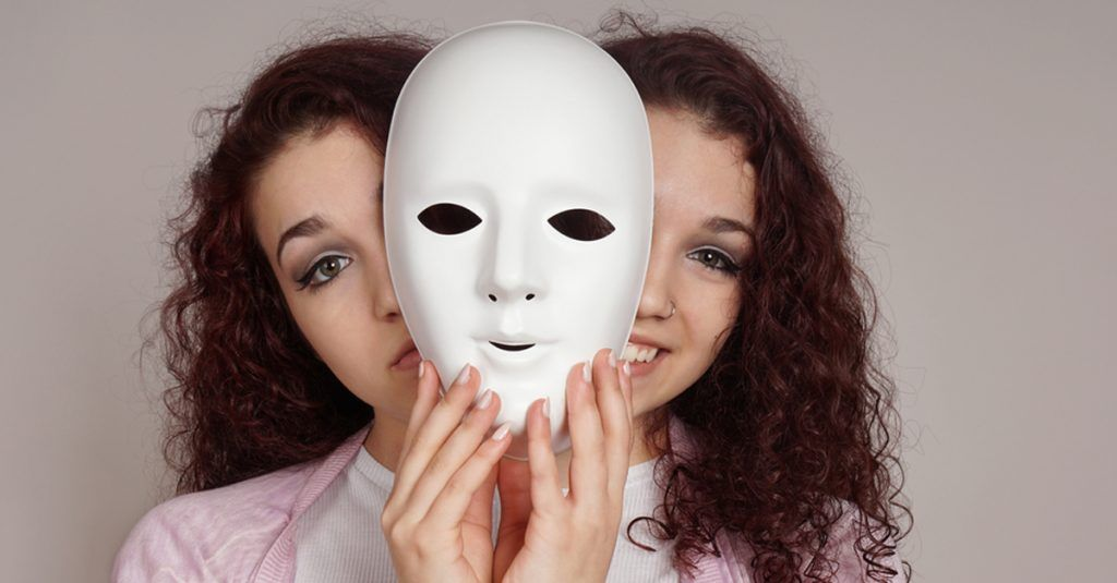 Trastorno de personalidad tratamiento