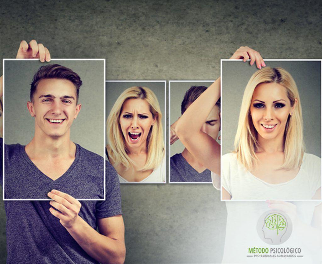 Recuperar Felicidad Tratamiento Psicológico